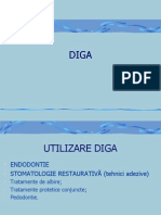 DIGAanulV