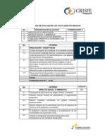 Anexo 2 Criterios de Evaluacion Planes de Negocio