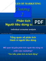 11190976452650_Marketing Bai giang 04