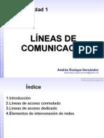IMSI - U01 - Presentacion