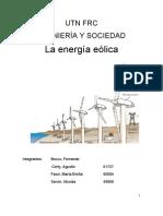 energia eolica terminado