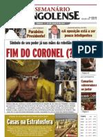 semanario_angolense_431