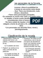 novela clase2