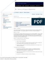 LCR 2015-14 - Absence Without Official Leave (AWOL).pdf