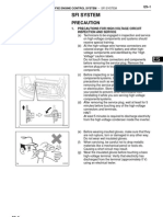 1504084156 1nz fe 2nz fe 1zz fe 2zz ge toyota 1nz fe engine wiring diagram at crackthecode.co