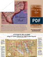 Antiquing Brochure 2 CS5
