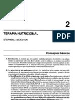 02 Manual Washington 28va Edicion