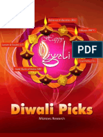 Diwali+Picks