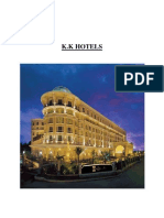 k.k hotels