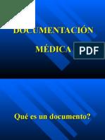 7)DOCUMENTACI€¦ÓNMEDICA[1]
