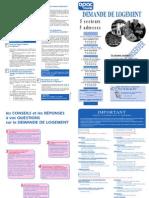 35_FORMULAIREETEXPLICATIONS_DDELGT