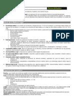 Patito - Medicina Legal