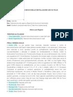 ELENCODELLE-BASI-E-DELLE-INSTALLAZIONI-USA-IN-ITALIA