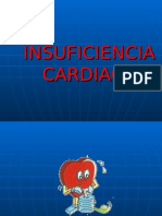 INSUFICIENCIA CARDIACA[1]