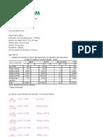 Lista de Exercícios_Taxas e Coef 02