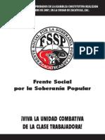 Documentos_FSSP