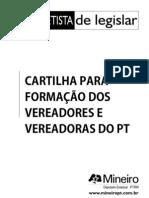 Cartilha+Vereadores Final