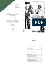 Jose Guilherme Merquior - Liberalismo - Antigo e ocr