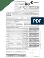 FormatoInscripcionAdicionModificacionFORPSB0085