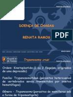 7 doenca_de_chagas