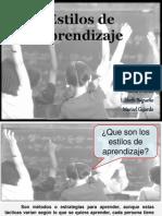 Estilos_de_Aprendizaje[1]