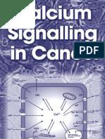 Calcium Signalling in Cancer-sh Erbet