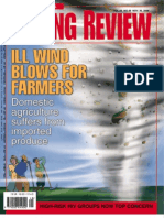 BJreview2006-48