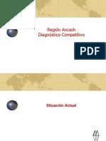 Anexo 3 Diagnostico competitivo