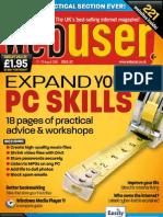 Webuser.magazine.august.17