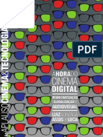 o Cinema Digital
