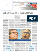 Lombardi a PDF 3