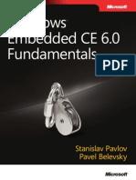CE Fundamentals eBook