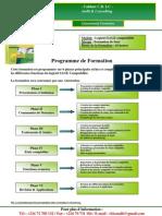 Formation Sage Comptabilite PDF