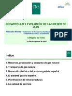 AAS_ Transporte Distribuci%F3n