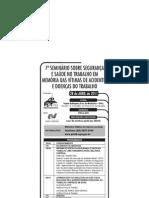 Anúncio jornal O Popular - seminário 28-04-2011[1]