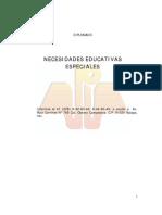 05 Diplomado Necesidades Educativas Especiales