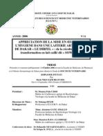 TD06-11