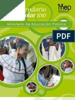 calendario_escolar_2010