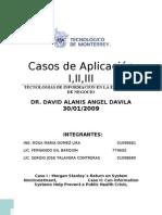 Casos1a3