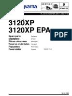 3120xp Manual
