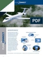 Plane Connect