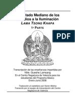 01-LRM_Apuntes_ 1ºsemestre08