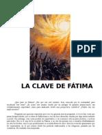 3917784-LA-CLAVE-DE-FATIMA