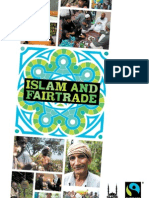 Islam and Fairtrade Download