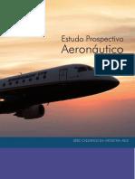 Estudo Prospectivo Aeronáutico