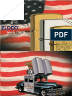 1998-99 Zippo Selects (GE)