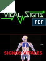 Tema1 Signos Vitales Final