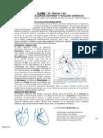 Curso de Electrocardiograma-CLASEI(1)