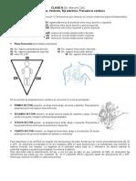 Curso de Electrocardiograma-CLASEIII