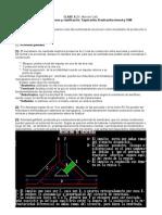 Curso de Electrocardiograma-CLASEX